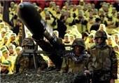 حزبالله میتواند بهراحتی اهداف اسرائیلی را آماج حمله قرار دهد