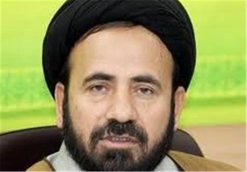 رادیو کرمان 24 ساعته شد