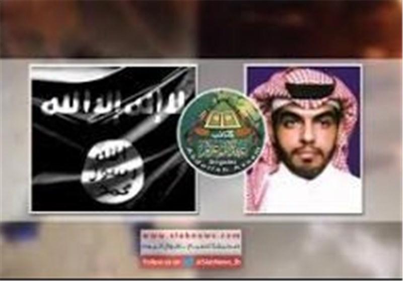 نائب رئیس لجنة الأمن القومی : السعودیة عرضت 3 ملیارات دولار لاستعادة الارهابی «ماجد الماجد»