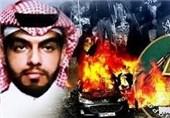 مرگ ماجد الماجد ضربه ای به تحقق عدالت است