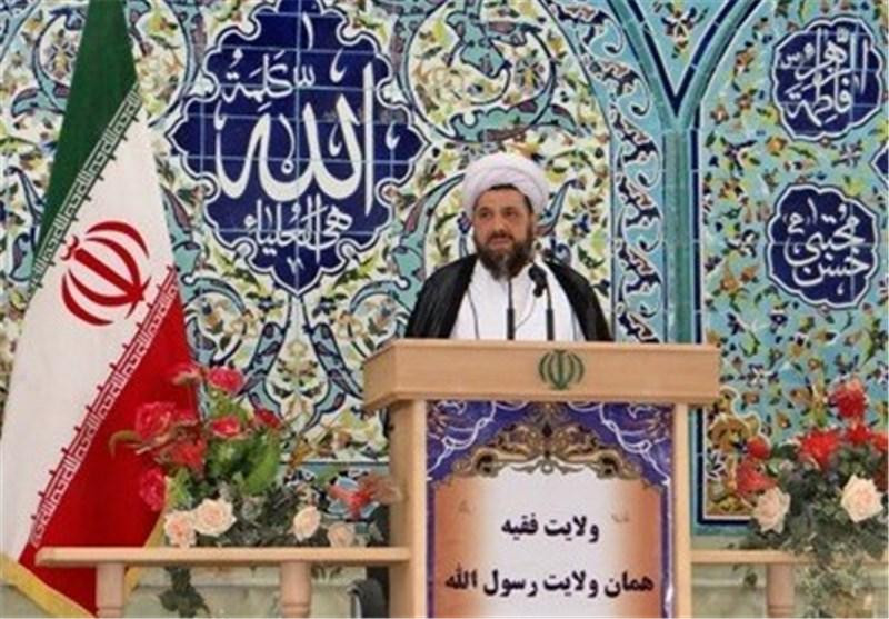 انقلاب اسلامی و بیداری اسلامی، نمونه بارز وحدت اسلامی است