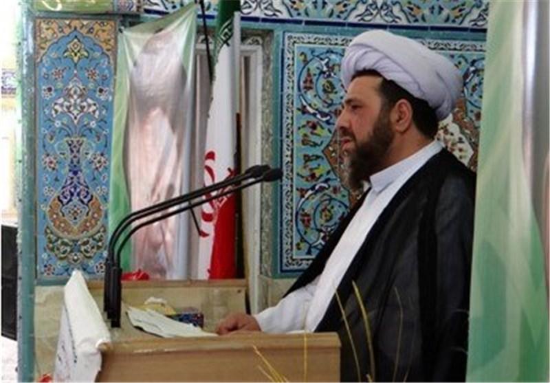 وحدت زمینه ساز پیشرفت امت اسلامی است