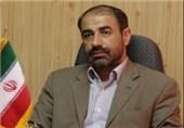 آزادی 90 زندانی جرائم غیرعمد از زندانهای زنجان