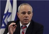 اسرائیل مخالف پیشنهاد امنیتی آمریکا درباره دره رود اردن است