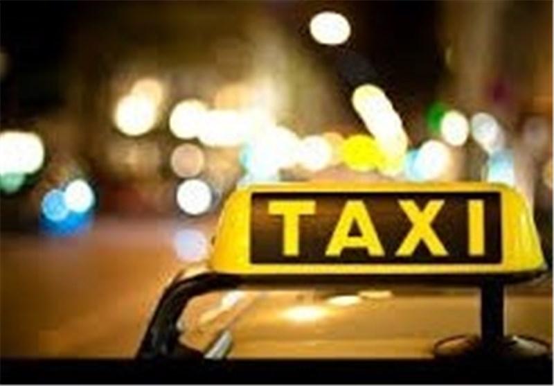 سهم 62 درصدی سازمان تاکسیرانی البرز از حمل و نقل عمومی