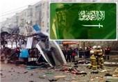 استراتفور: راهبرد عربستان شکست خواهد خورد
