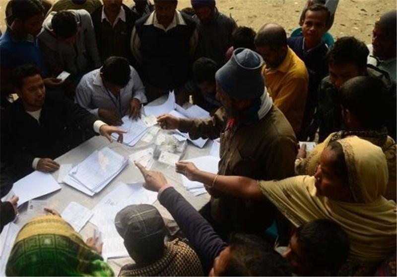 Bangladesh Ruling Party Wins Poll Hit by Violence, Boycott