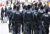 Some 20,000 Police to Patrol Hamburg Streets during G20 Summit