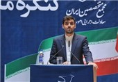 مشاور وزیر ارشاد: منطقه آزاد چابهار به اعتلای فرهنگ و هنر در چابهار کمک کند