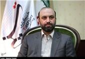 بازخوانی یک دهه تلاش صداوسیما در تببین انقلاب اسلامی در سومین جشنواره جامجم