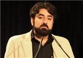 محمدجواد شرافت:شاعران، اهل بیت(ع) را مستند، صحیح و صریح روایت کنند