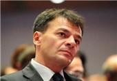 معاون وزیر اقتصاد ایتالیا استعفا داد