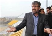 پرداخت 174 میلیارد ریال در اجرای ورزشگاه بوشهر