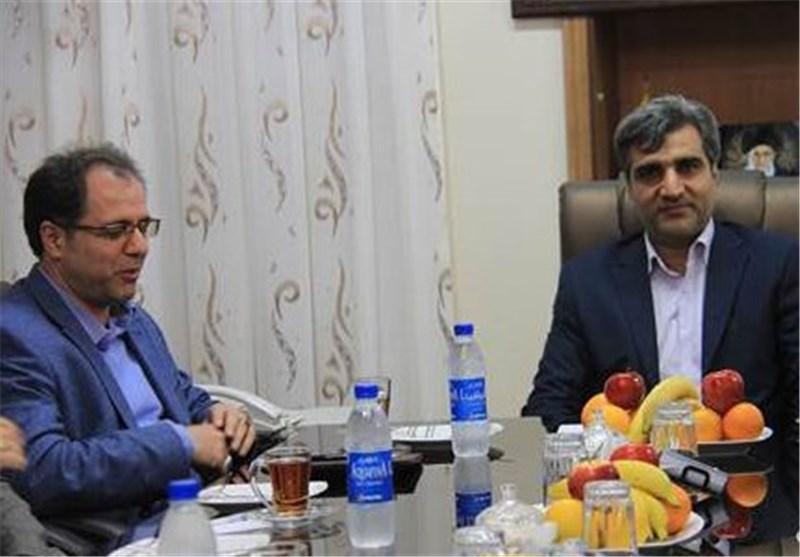 فعال شدن شورای بافت فرسوده بوشهر