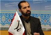 شورای شهرستان مشهد در 14 سال گذشته ساختار اداری مناسبی نداشته است