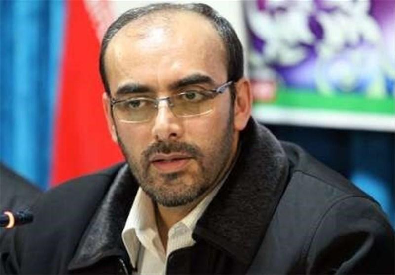 شورای آموزش و پرورش همدان رتبه برتر استانی را کسب کرد