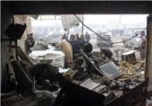 19 کشته در حملات تروریستی امروز عراق