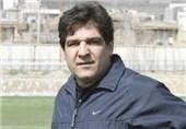 مهاجری: من و مدیرعامل باشگاه پدیده از شفیعزاده رخصت گرفتیم