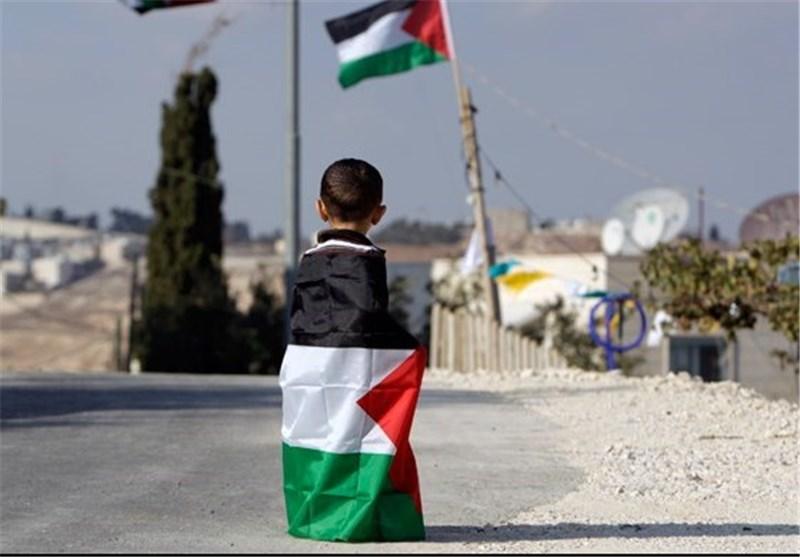 «داستان غزه»؛کتابی که اعتراضات مردمی را به «لاکهید مارتین» میبرد
