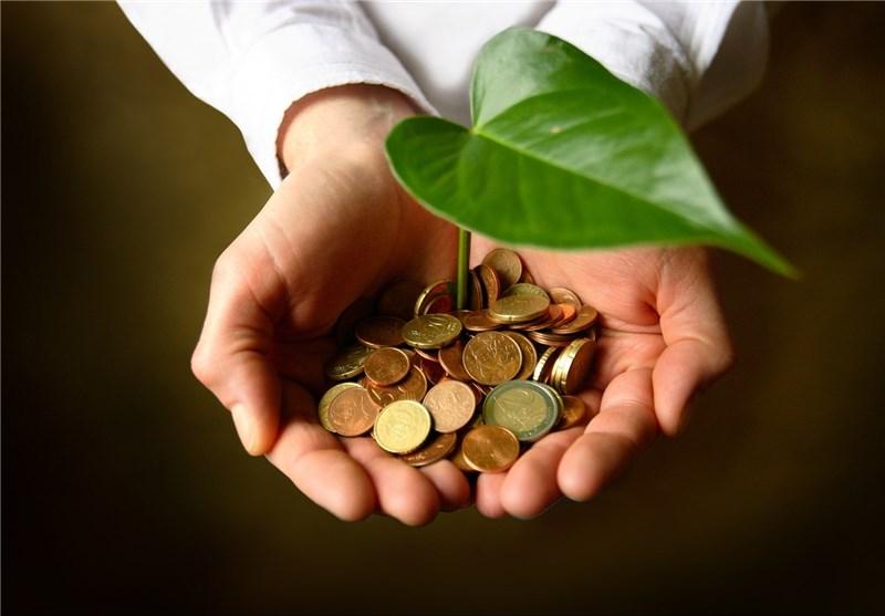 طرح بانکداری سبز در خراسان شمالی اجرا می شود