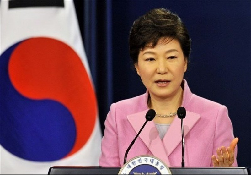 South Korea Rejects North's Call to Halt Drills with US