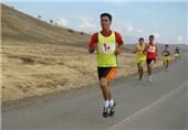 دومین دوره مسابقات ملی دو صحرانوردی در بوشهر برگزار میشود