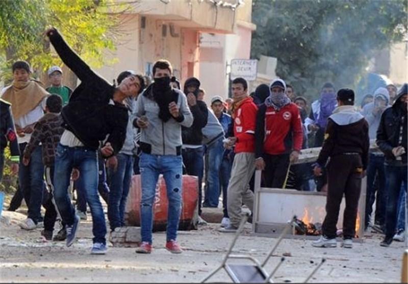تعویق محاکمه متهمان حمله به سفارت آمریکا در تونس