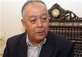گروه تروریستی انصار بیت المقدس ساخته موساد است
