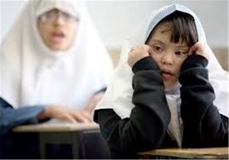 کارگاه آموزشی طرح درس نویسی و درس پژوهی در رشت برگزار شد