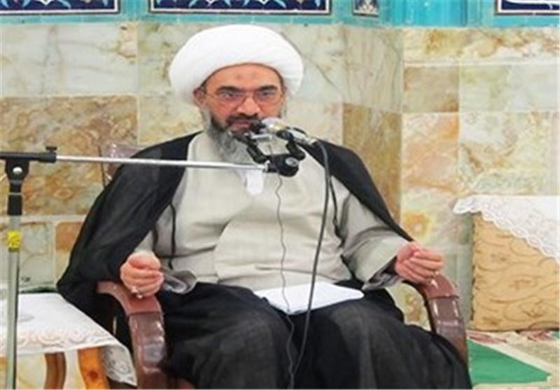 کاهش تخلفات با استمرار برنامههای قرآنی محقق میشود
