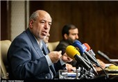 Iran Boosts Power Exports to Iraq through Western Province