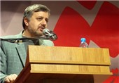 موج واژگان بیگانه و پالایش زبان فارسی در افغانستان امروز