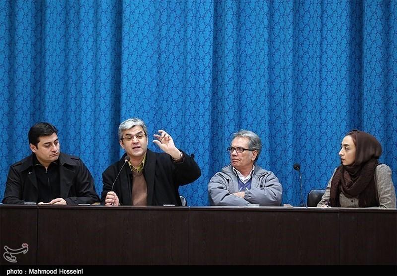 جزئیات هفتمین جشن انجمن منتقدان سینما اعلام شد