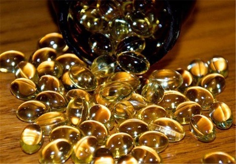 High Doses of Vitamin D Rapidly Reduce Arterial Stiffness