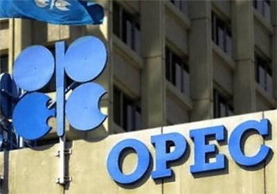 Reuters: OPEC, İran Petrolünün Açığını Kapatamaz