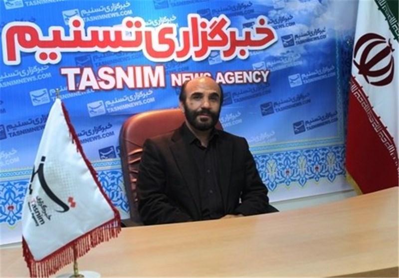 انتشار مستندترین اخبار رویدادهای ملوان در تسنیم
