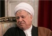 آنچه تا به حال درباره پرونده هستهای ایران گفته شده سیاسی است