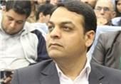 کمبود نیرو در مراکز و خانههای بهداشت شهرستان جیرفت