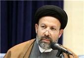 سومین جشنواره ملی نماز در همدان برگزار میشود