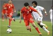 بازیکن تیم ملی فوتبال بحرین به 10 سال زندان محکوم شد