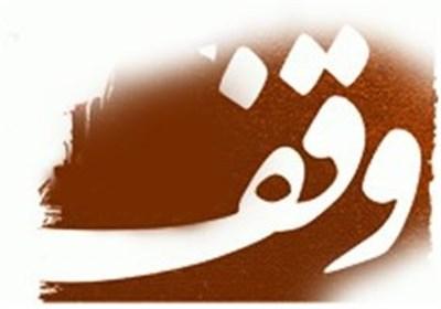 پایگاه خبری تحلیلی تخت نیوز سید محمد نجیبی