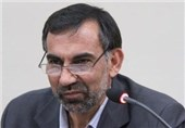 مدیرکل بحران استانداری فارس: آب، برق و گاز در جهرم قطع است