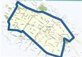 طرح ترافیک شیراز در کشوقوس نظرات مسئولان