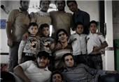 نمایش مستند «کمی نزدیکتر» با موضوع اردوهای جهادی در عمار