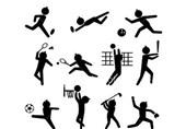 اجرای 150 عنوان برنامه ورزشی در ایام دهه فجر در ایلام