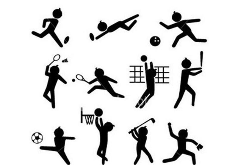 قلب ورزش کشور در آموزش و پرورش میتپد