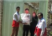 بیش از 4500 سبدغذایی میان نیازمندان استان قزوین توزیع شد