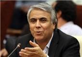 هزارپایی که دست از سر سینمای ایران بر نمیدارد/ اعتصاب کمیته انضباطی اکران