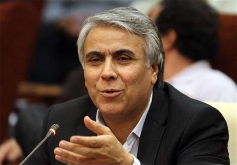 سیدضیاء هاشمی: با امضاکنندگان نامه به قوه قضاییه برخورد شود/ وزارت ارشاد در زمینه پولهای آلوده خیلی کم کار است