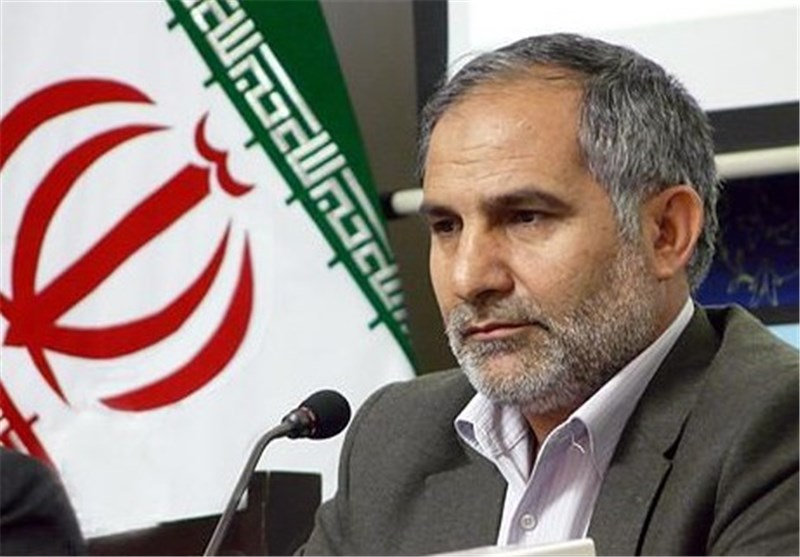 پیشبینی 175 راهپیمایی 22 بهمن در شهرستانهای خراسان رضوی